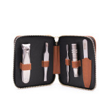 Dovo 5 Piece Grooming Set