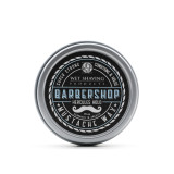 Wet Shaving Products Barbershop Hercules Hold Mustache Wax