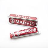Marvis Cinnamon Toothpaste