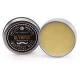Wet Shaving Products Olympus Hercules Hold Mustache Wax