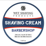 Wet Shaving Products Shave Cream - Barbershop