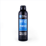 Duke Cannon Dry Ice Body Powder Spray