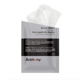 Anthony Shower Sheets