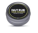 Ballsy Nut Rub - Citrus & Cedar