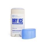 Duke Cannon Dry Ice Cooling Antiperspirant Deodorant - Menthol Eucalyptus
