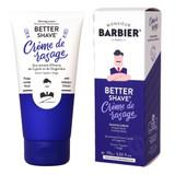 Monsieur Barbier Better Shave Cream