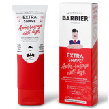 Monsieur Barbier Extra Shave - Anti-Aging After-Shave Balm