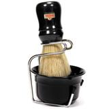 Omega  Professional Brush Set