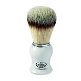 Omega Synthetic Brush