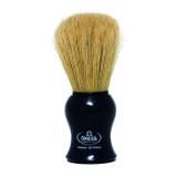 Omega Black Boar Brush