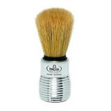 Omega Silver Boar Brush