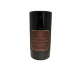 Taylor of Old Bond Street  Tabacco Leaf Deodorant