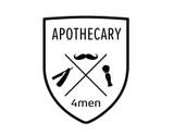 Apothecary4men