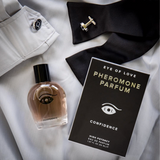 What's All the Buzz About Pheromones?
