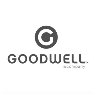 Goodwell & Co.