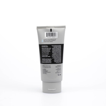 Anthony Deep Pore Cleansing Clay