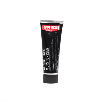 Uppercut  Aftershave Moisturizer