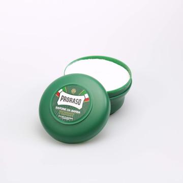 Proraso Classic Shave Soap in a Bowl