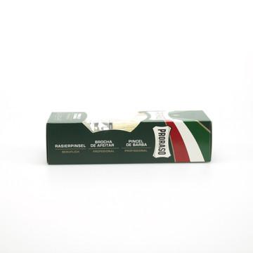Proraso Shaving Brush w/ Gift Box