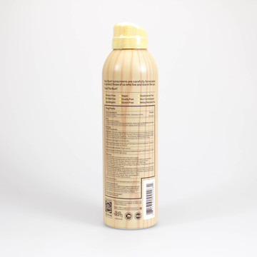 Sun Bum Original SPF 70 Sunscreen Spray