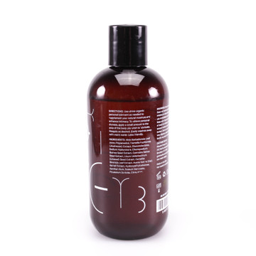 Maude – Shine Aloe Organic Lubricant - 8oz.