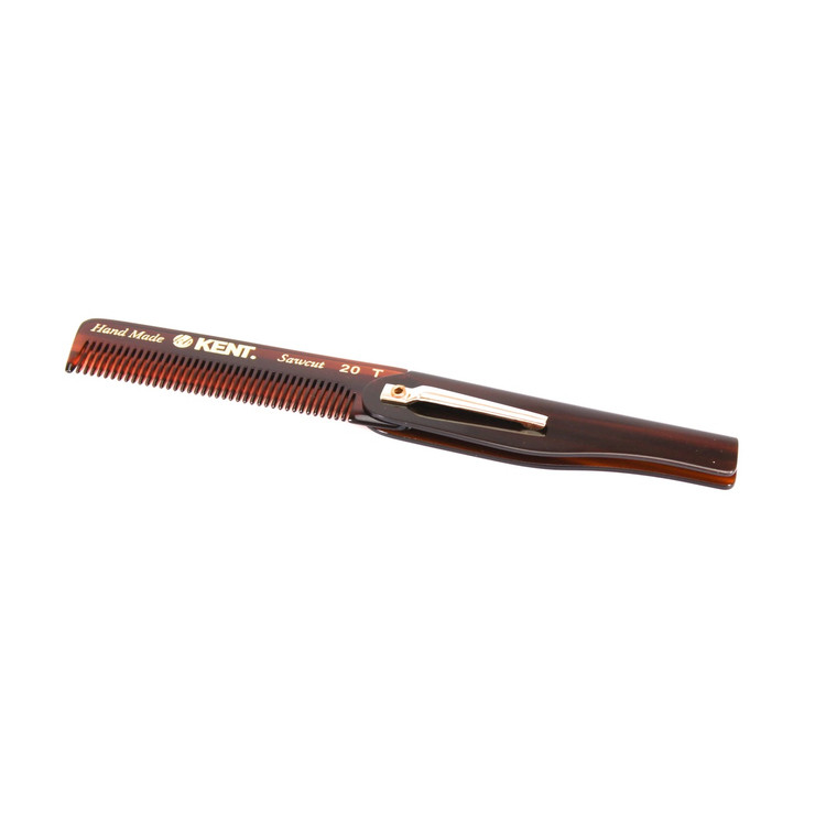 Hair Brushes & Combs - Apothcary4men
