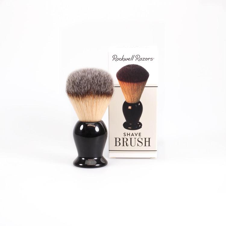 Rockwell Razors Shave Brush