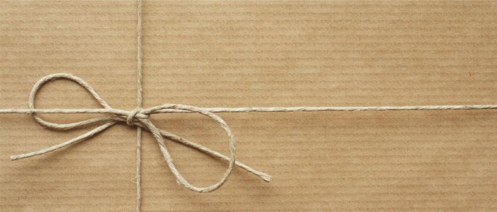 shipping-returns-apothecary4men.jpg