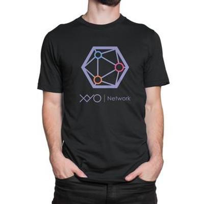 XYO Network Original Tee