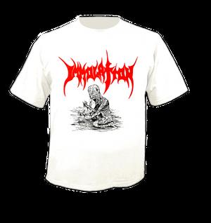 T-Shirt:  89 Demo