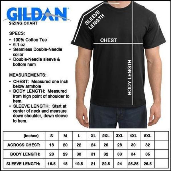 "T-Shirt: ""The Distorting Light"""