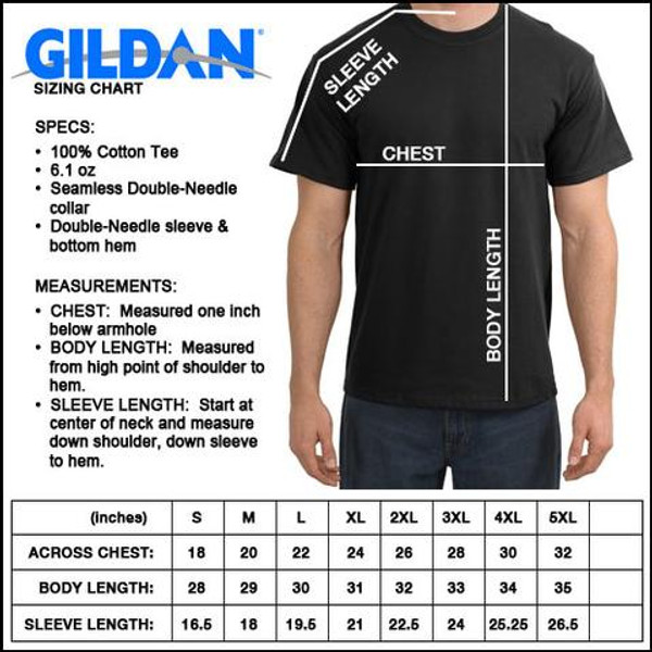 "T-Shirt: ""Close To A World Below""-(No Sleeve Print)"