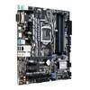 ASUS Prime H270M-Plus/CSM Intel H270 LGA 1151 (Socket H4) microATX motherboard