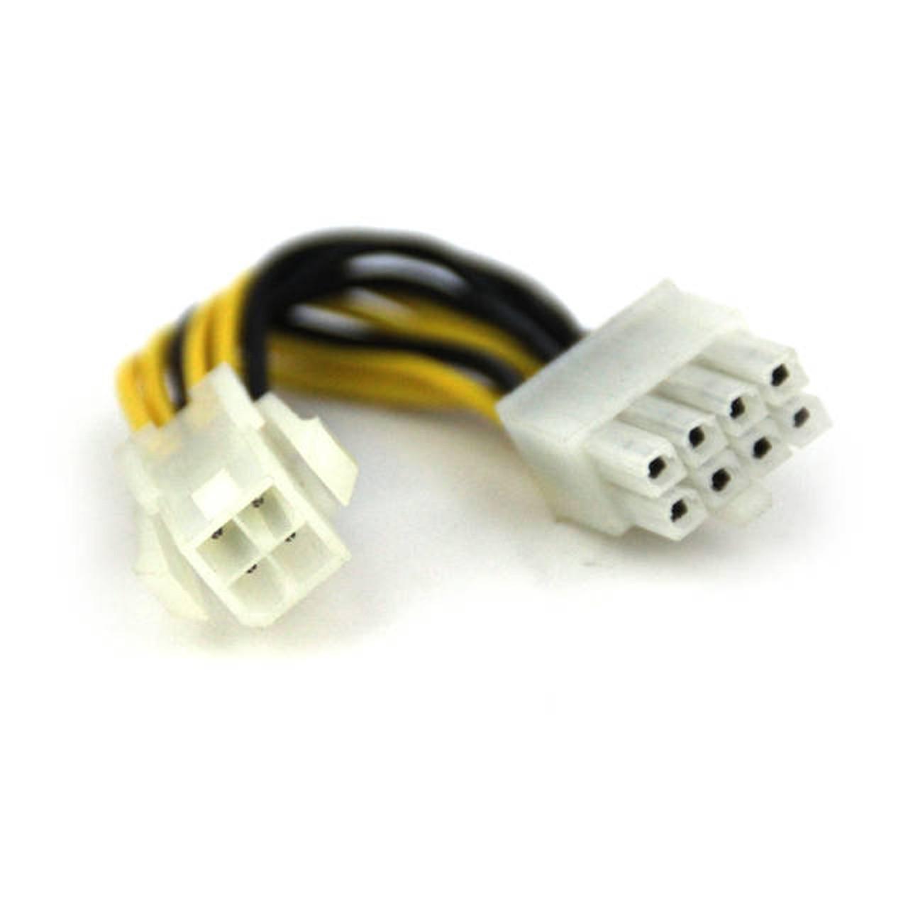 Vcom CE351 Serial ATA Power Cable 6inch