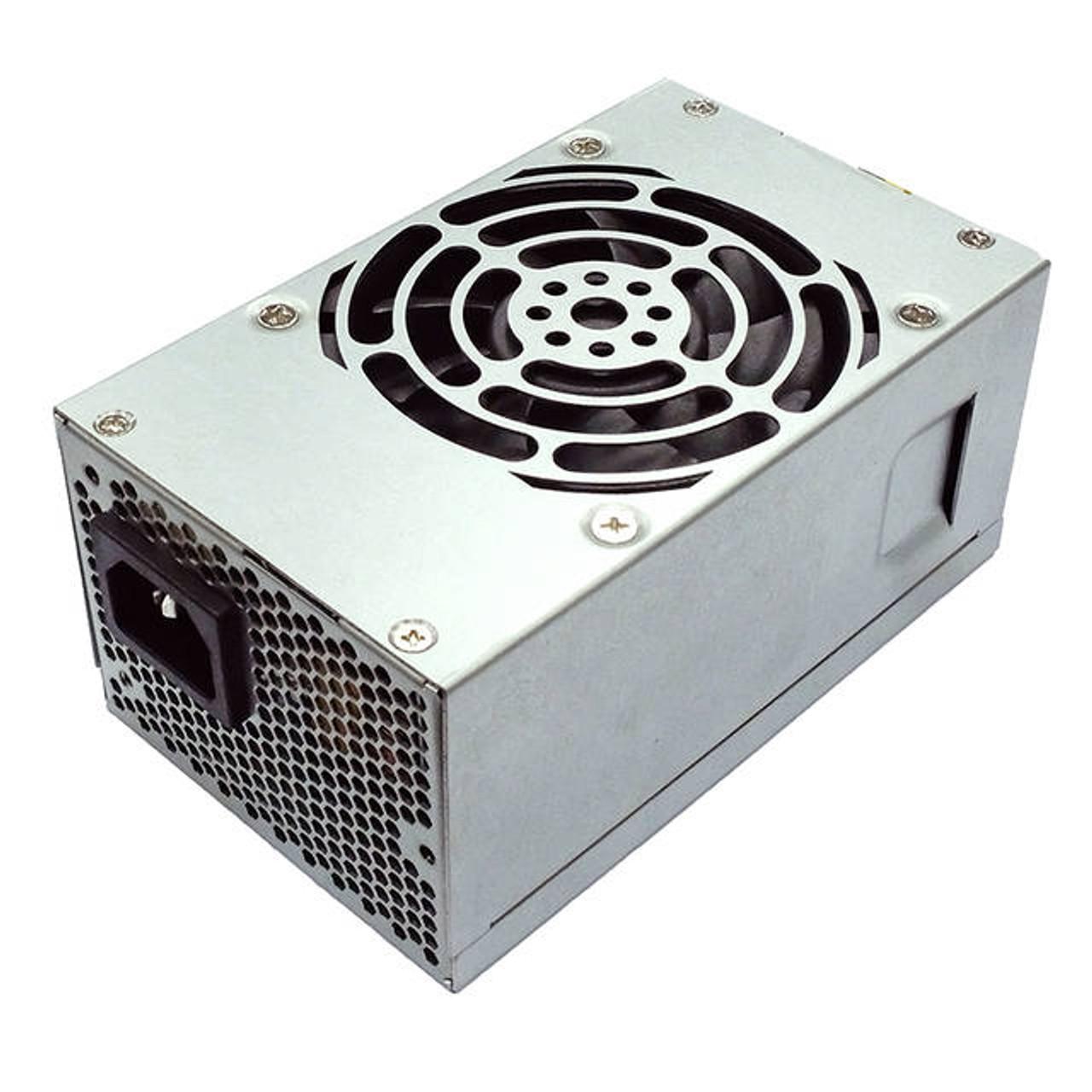 Seasonic SSP-300SUG 300W 80 Plus Gold Flex ATX12V Power Supply W Active PFC