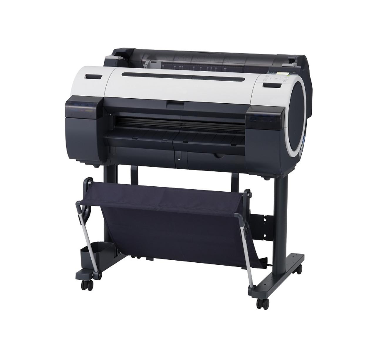 HP Designjet T1500 36-in PS ePrinter
