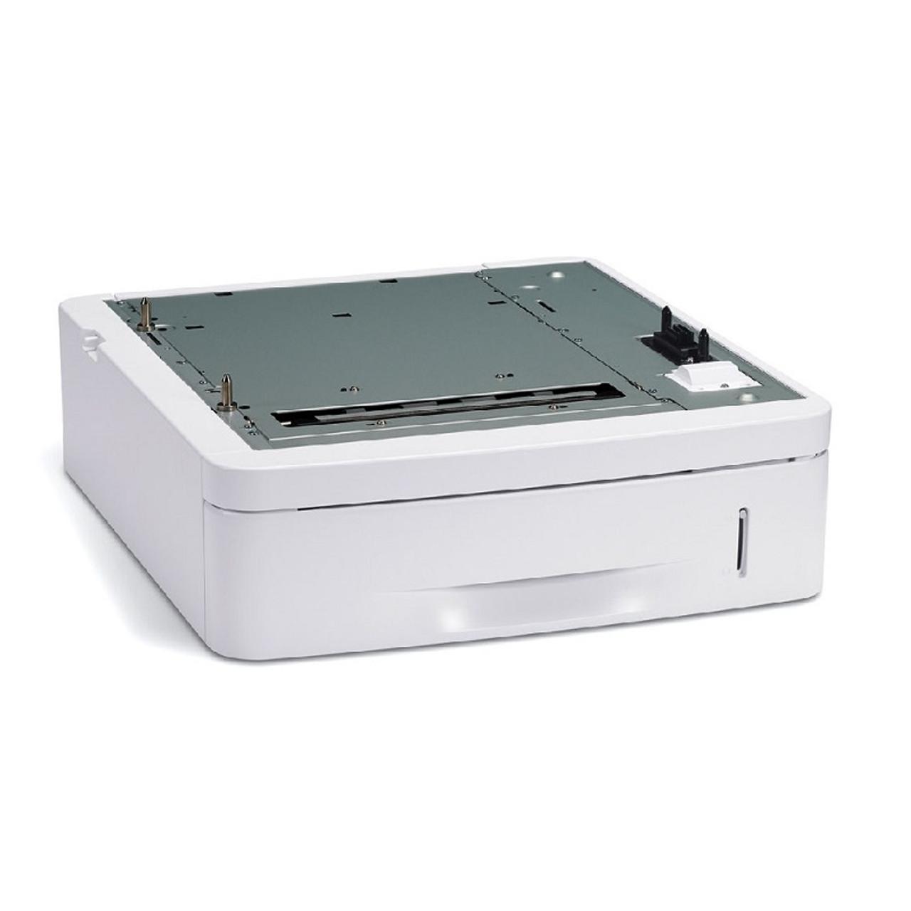 Cassette HP RM1-8063-000CN 250-sheet paper feeder Tray 2