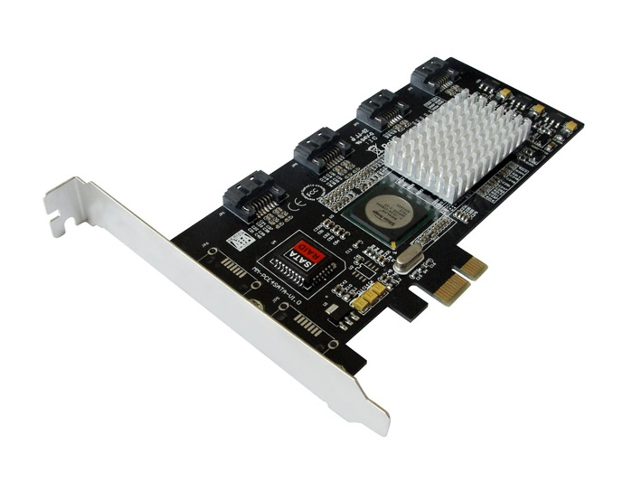Part No: N0G12 - Dell PERC H700 Integrated SAS/SATA RAID Controller with  512MB Cache for PowerEdge R410