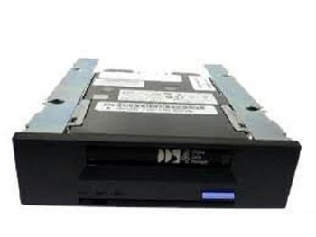 Part No: 00N7991 - IBM DDS-4 Tape Drive - 20GB (Native)/40GB (Compressed) - 3.5 1/2H Internal