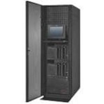 Part No: 93074RX - IBM 42U Standard Rack