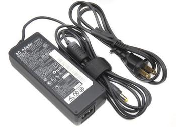 Part No: 02K6757 - IBM Lenovo 72Watt AC Adapter 2-Pin for ThinkPad A/T/X Series