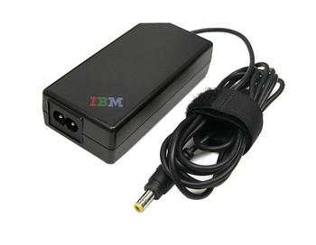 Part No: 02K6810 - IBM 56-Watts AC Adapter for IBM ThinkPad Series