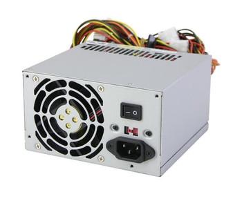 Part No: 39Y7219 - IBM 1300-Watts AC BladeCenter Power Supply