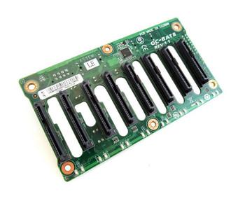 IBM Hardware RAID Assembling Kit