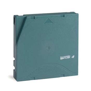 IBM 00V7590 LTO-6 2.5TB/6.25TB Backup Tape -  Pack