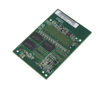 IBM ServeRAID M5100 Series 512MB Cache//RAID 5 Upgrade 81Y4484