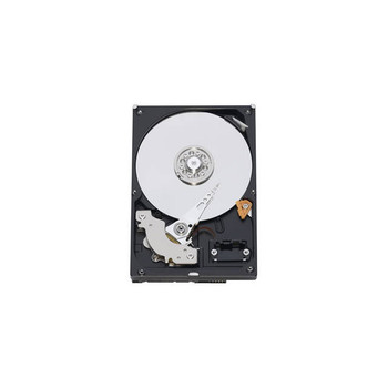 Western Digital Caviar Blue WD2500AAKX 250GB 7200RPM SATA3/SATA 6.0 GB/s 16MB Hard Drive (3.5 inch)
