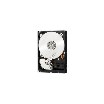 Western Digital RE WD4001FYYG 4TB 7200RPM SAS-2/SAS 6.0 GB/s 32MB Enterprise Hard Drive (3.5 inch)