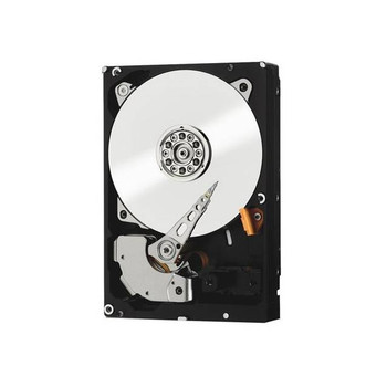 Western Digital RE WD3000FYYZ 3TB 7200RPM SATA3/SATA 6.0 Gb/s 64MB Enterprise Hard Drive (3.5 inch)