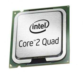04Y1166-IntelCoreQuadCore2.20GHz5.00GT/sDMI6MBL3CacheMobileProcessor